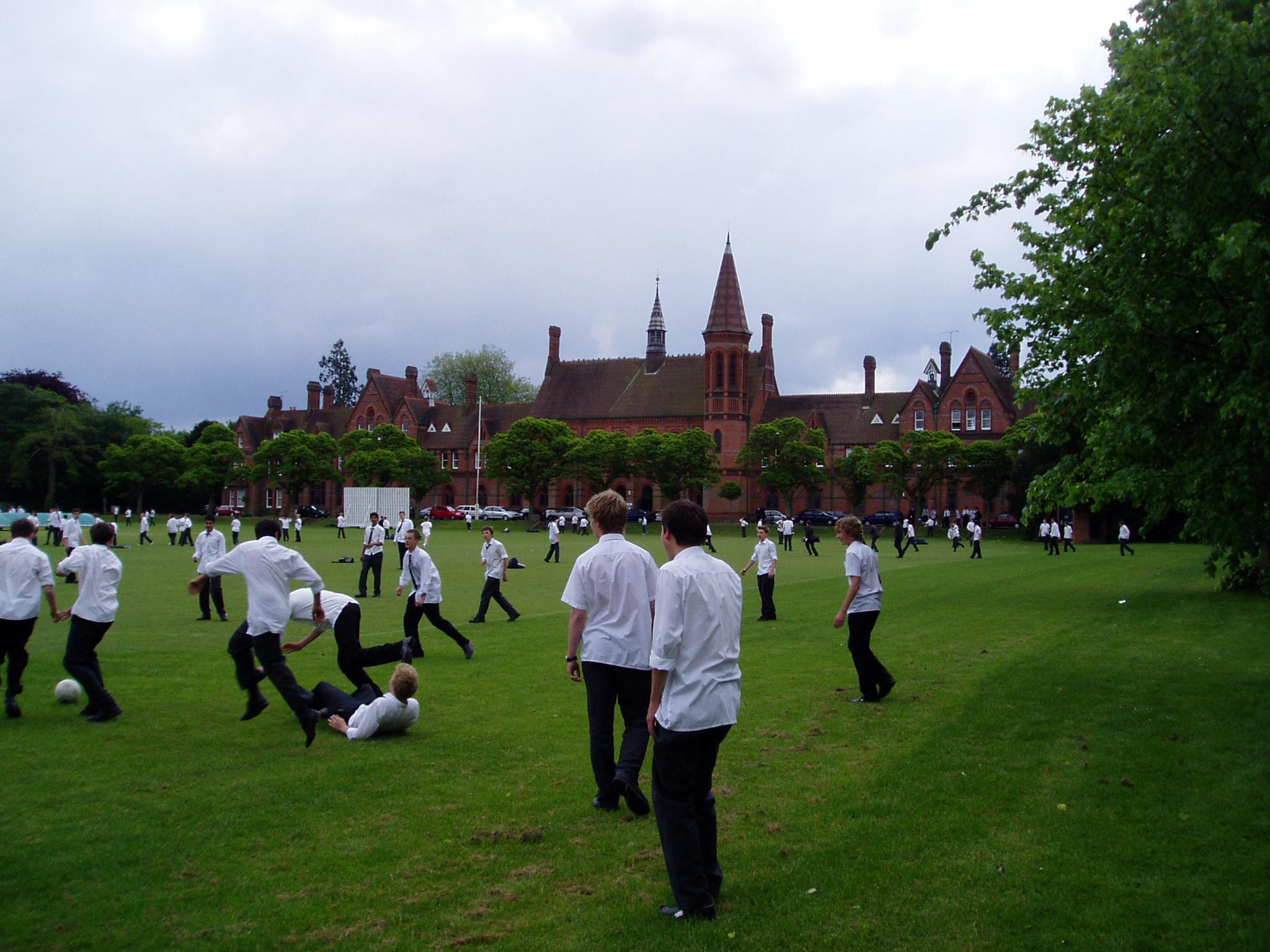File:Reading school berks uk.jpg - Wikimedia Commons