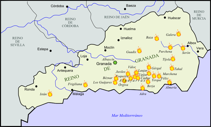 https://upload.wikimedia.org/wikipedia/commons/b/bb/Rebeli%C3%B3n_de_Las_Alpujarras.png