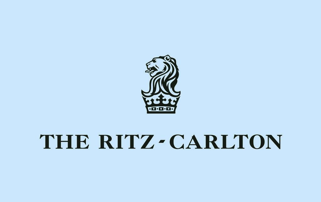 Marriott News Center homepage