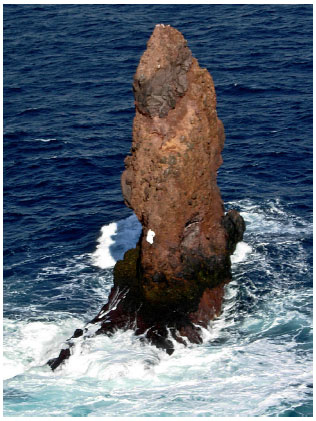 Distance Rock Island Il To Lake Camelot Il
