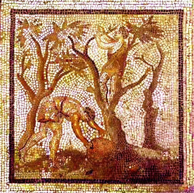 File saint romain en wikimedia commons - Piscine st romain en gal ...