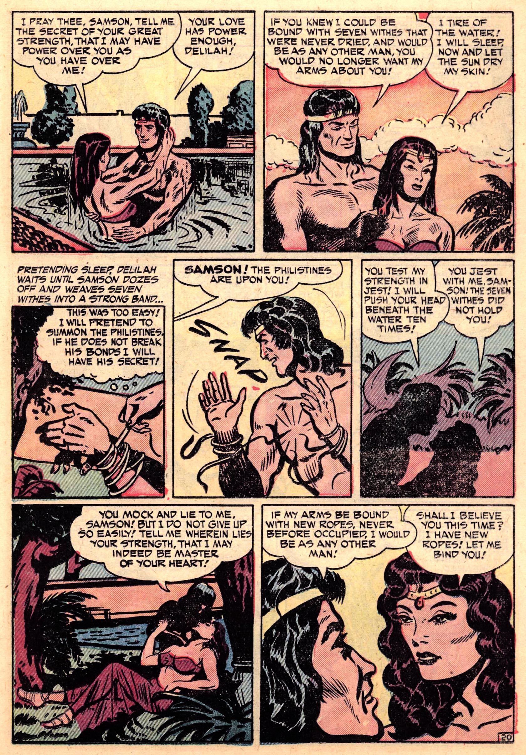 File:Samson and Delilah 21.jpg - Wikimedia Commons: commons.wikimedia.org/wiki/File:Samson_and_Delilah_21.jpg