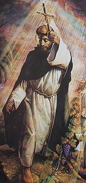San Giacinto Giordano Ansalone.jpg