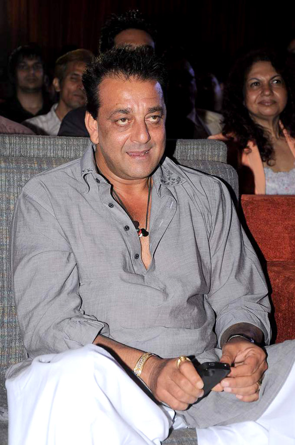 Sanjay_Dutt_at_the_launch_of_T_P_Aggarwa