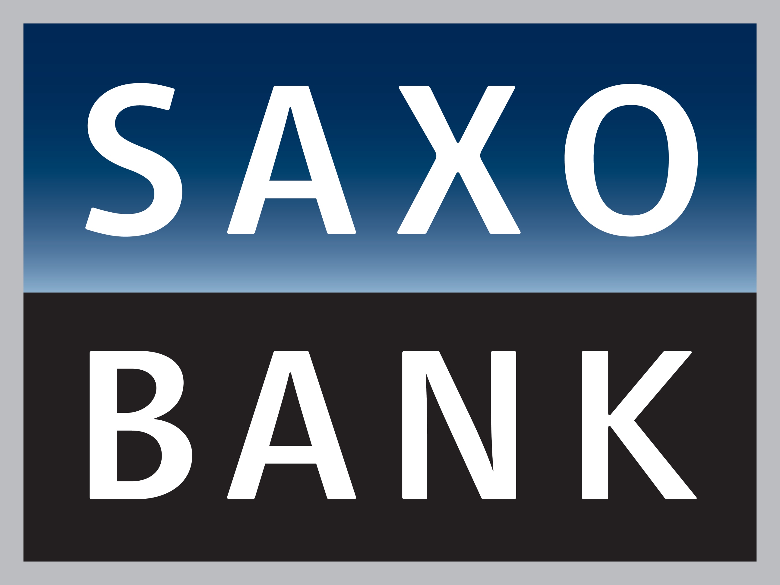 eToro vs. Saxo: Ultimate Broker Comparison For New Traders