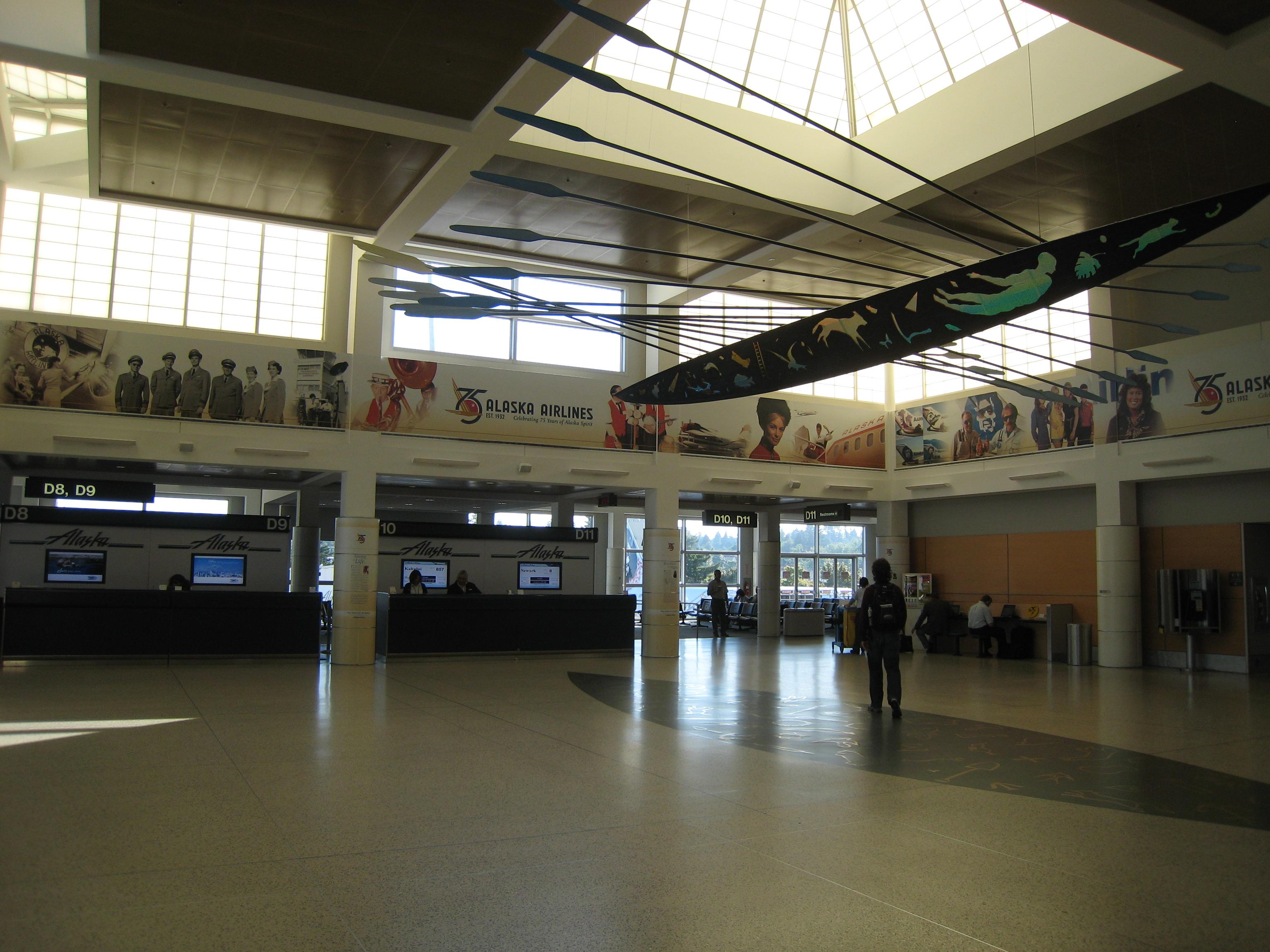 Kahului Airport Car Rental