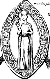 Seal of Beatrice of Provence.jpg