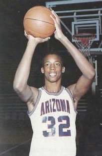Sean Elliott - Arizona Wildcats.jpg
