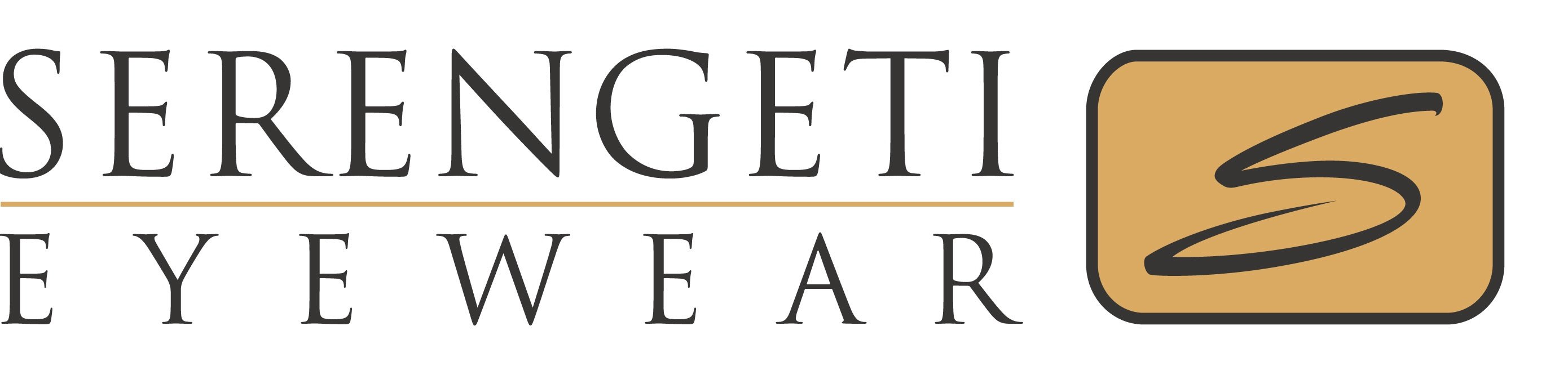 Image result for serengeti logo