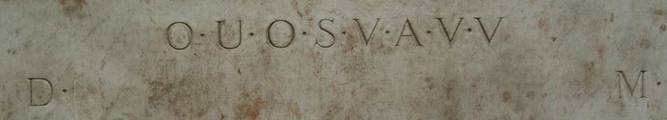 Shugborough inscription.jpg