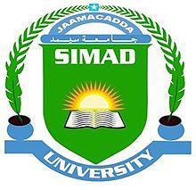 SIMAD University