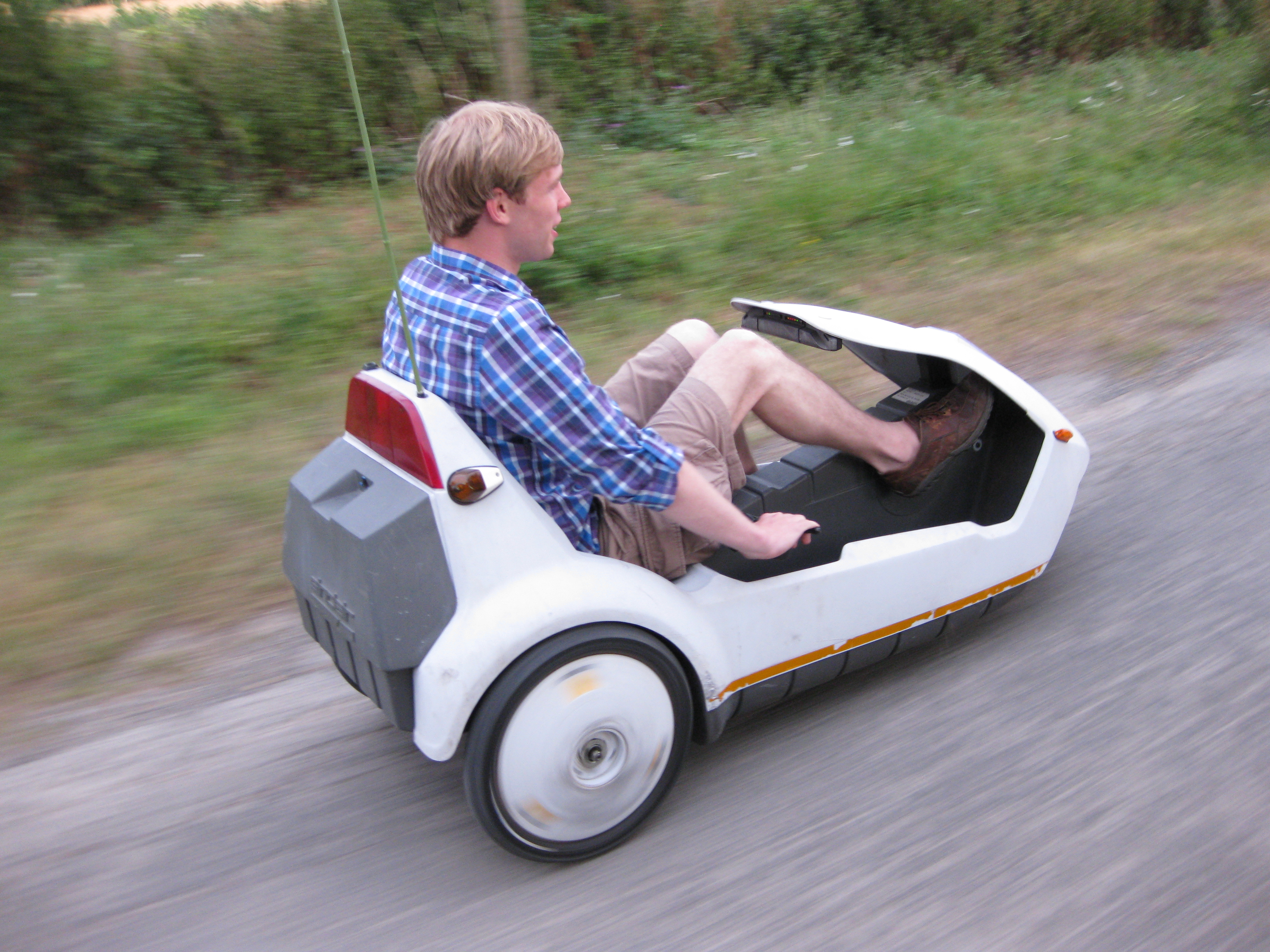 Sinclair_C5_driver.jpg