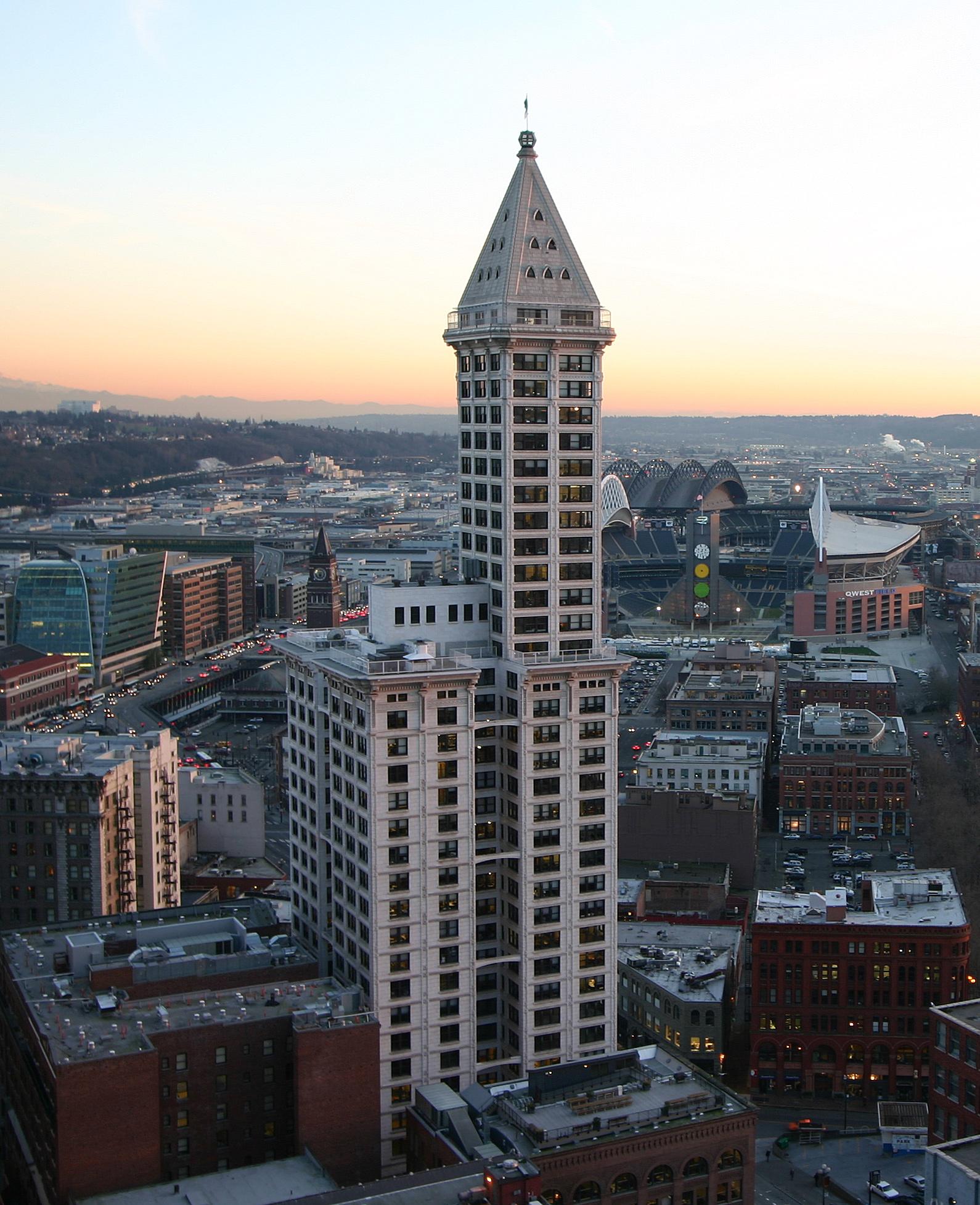 SmithTower Seattle WA USA2.jpg