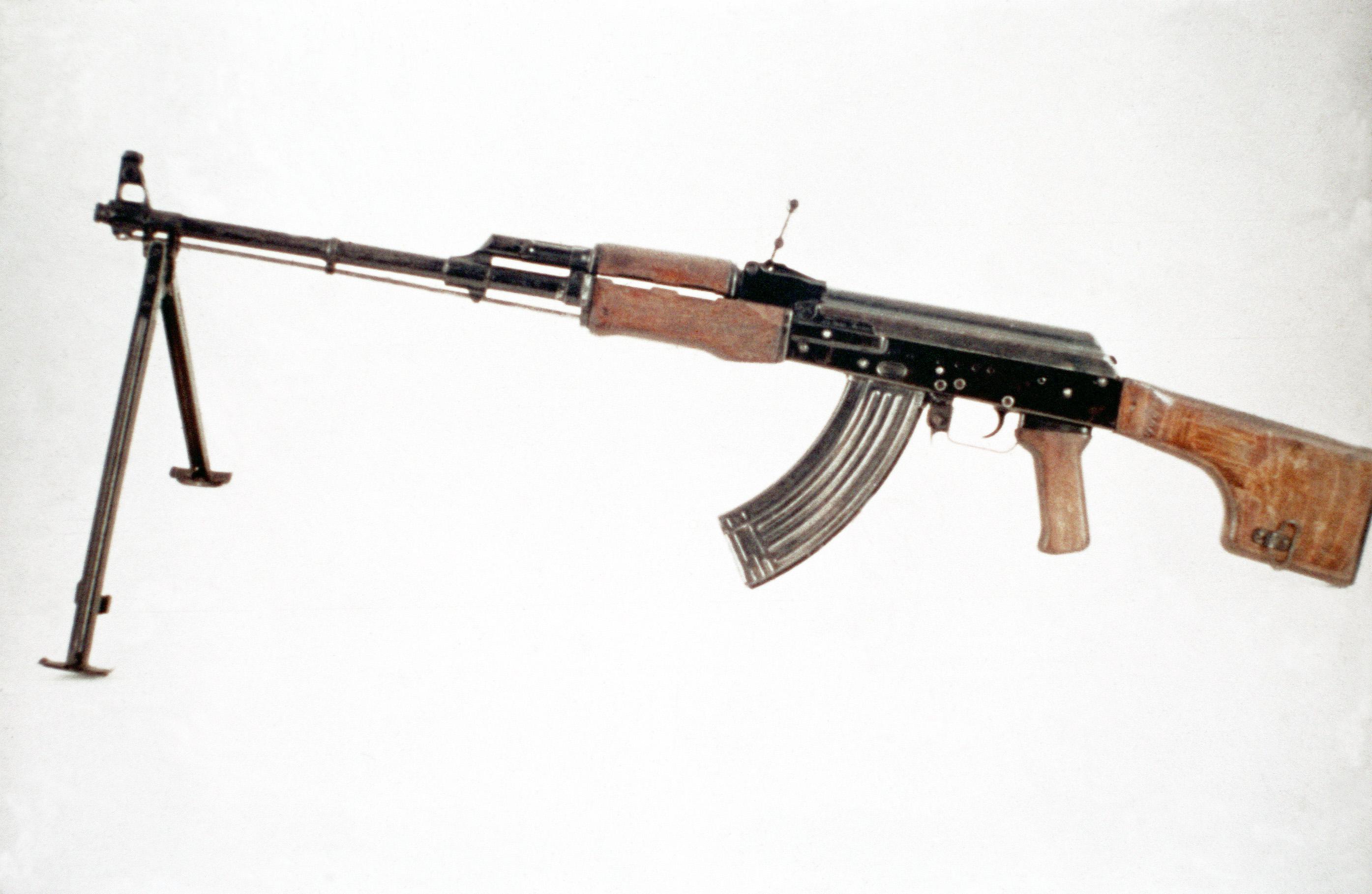اكبر و اوثق موسوعة للجيش العراقي على الانترنت Soviet_RPK
