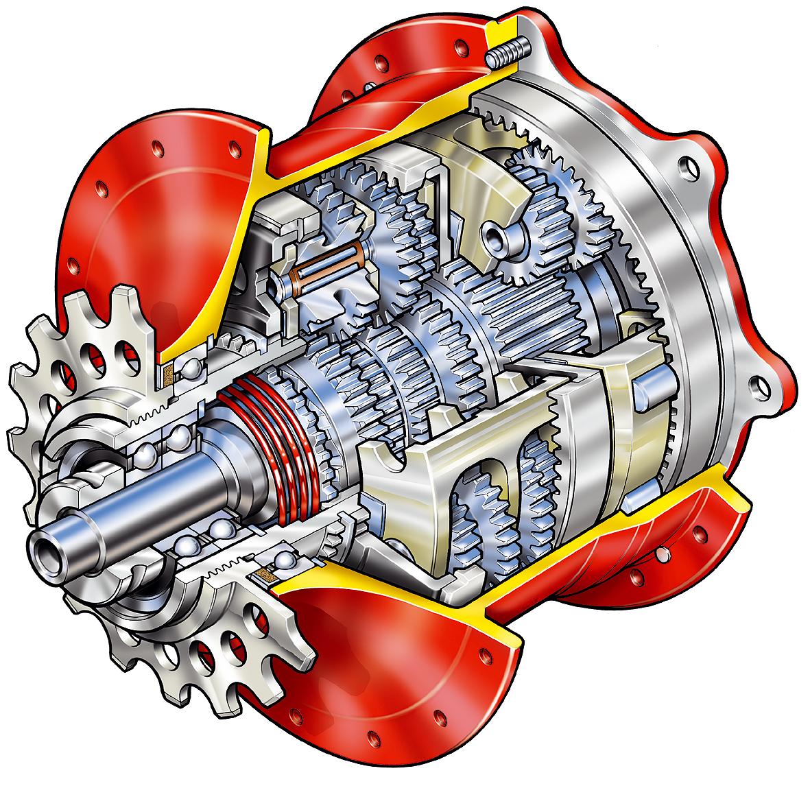 Resultado de imagen de Ingeniería y mecánica