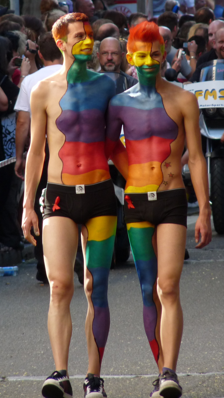 raduga-gei