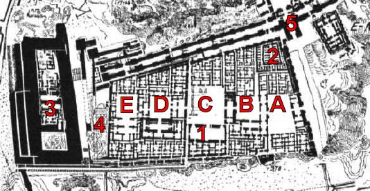 Plan Sexe La Rochelle?