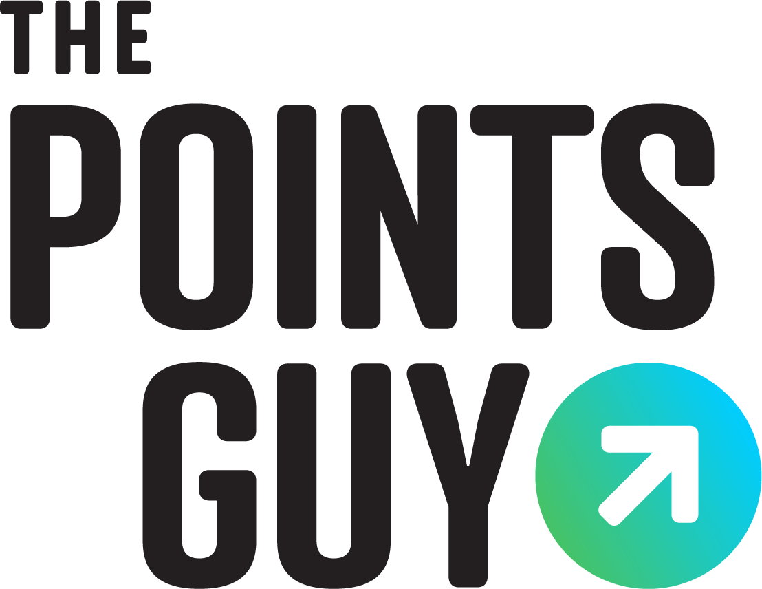 The Points Guy - Wikipedia