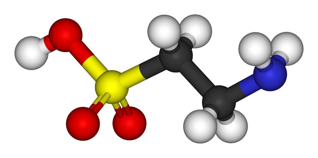 Is Taurine In Energy Drinks Synthetic