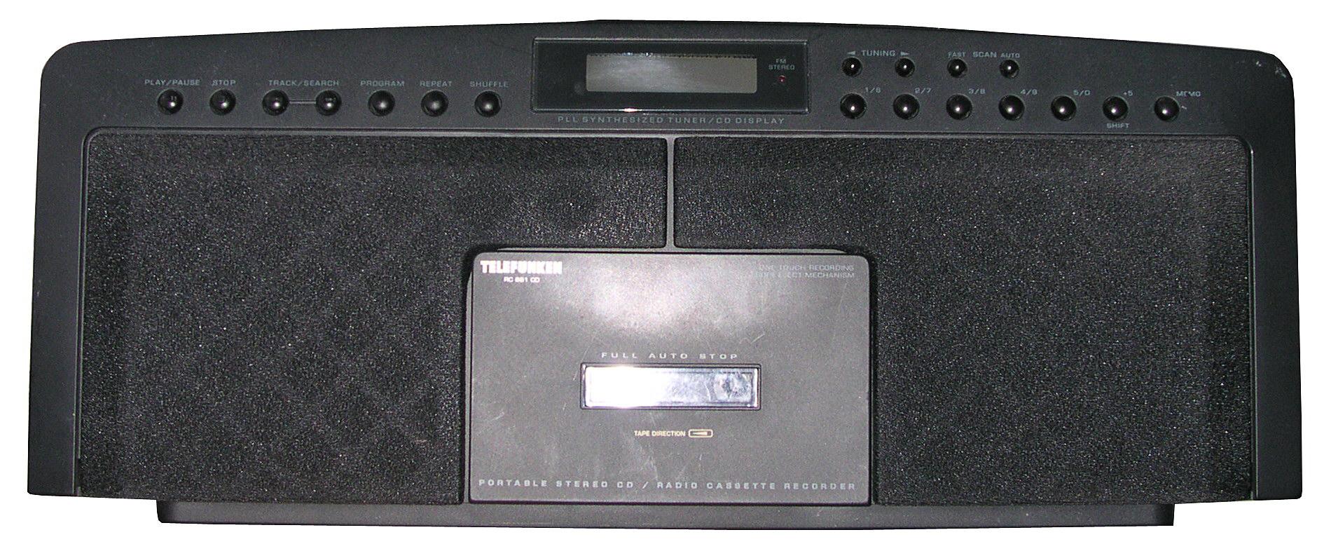FileTelefunken RC 881 CDJPG