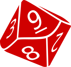 Ten_sided_dice.png