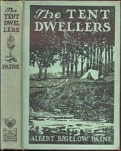 References[edit]  sc 1 st  Wikipedia & The Tent Dwellers - Wikipedia