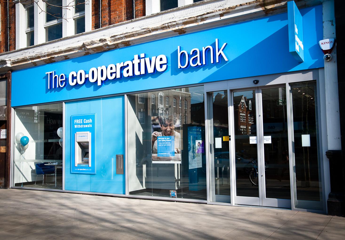 The_Co-operative_Bank_-_Ealing_%289415463884%29.jpg?profile=RESIZE_400x