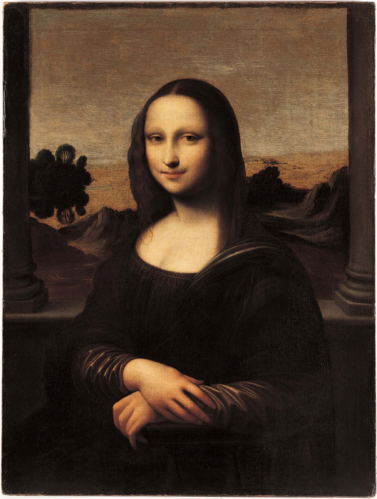 https://upload.wikimedia.org/wikipedia/commons/b/bb/The_Isleworth_Mona_Lisa.jpg