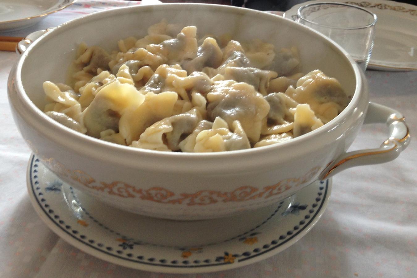 Tortelli cremaschi.png