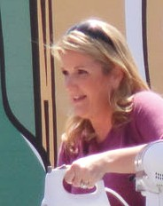 University Of Tennesee >> Trisha Yearwood - Wikipedia, la enciclopedia libre