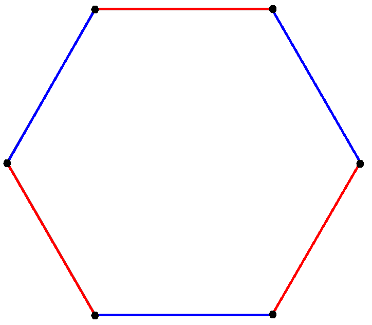 Hexagon Math Wiki