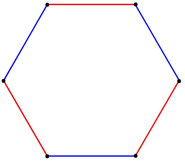 Hexagon Math Wiki Fandom Powered By Wikia