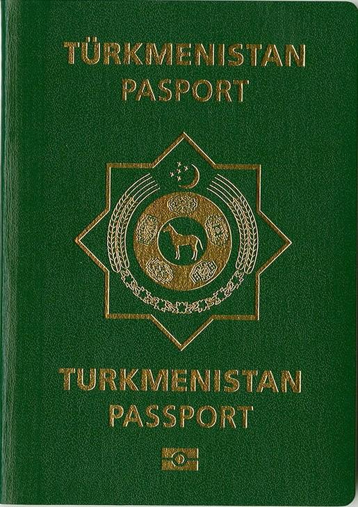 Visa Free Travel For Asia