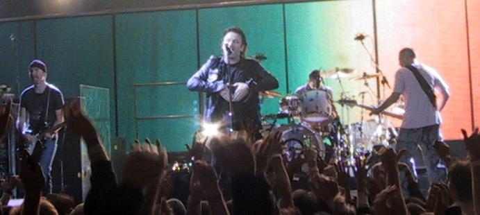 U2 in the heart.jpg