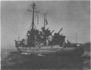 USS Etlah (AN79)