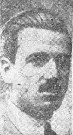 Hidalgo de Cisneros, Ignacio (1894-1966)