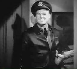 Van johnson in thirty seconds over tokyo.jpg