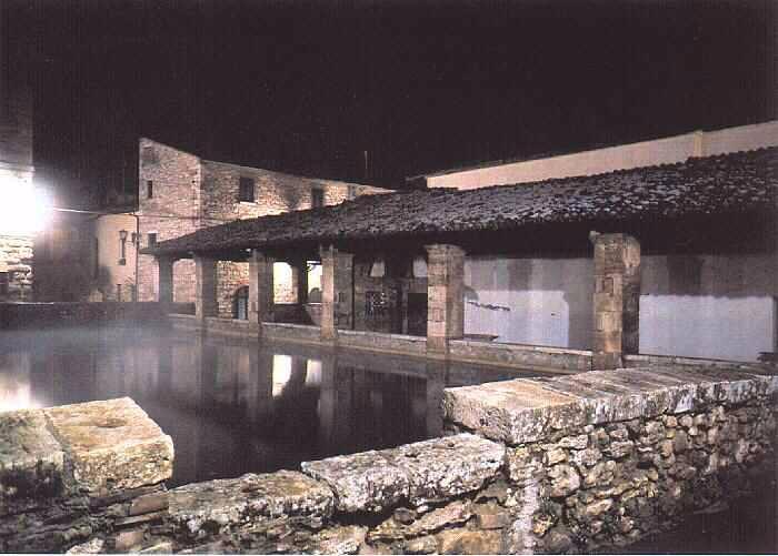 File:vasca di bagno vignoni.jpg wikipedia