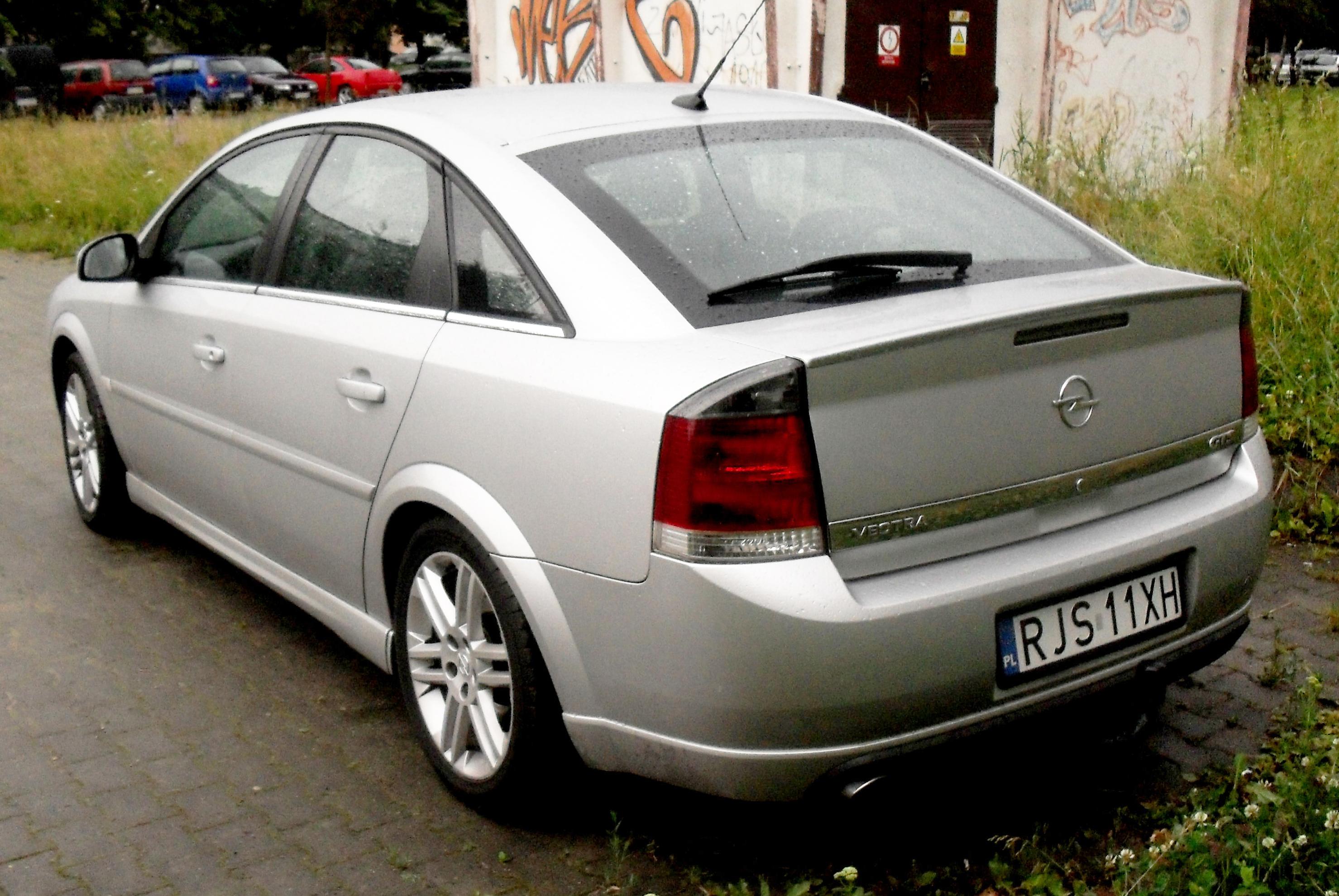 File vectra c2 jaslo jpg for Opel vectra c salonas