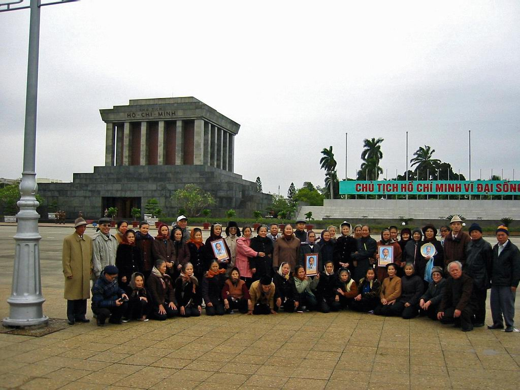 Description Vietnam Ho Chi Minh Mausoleum.jpg