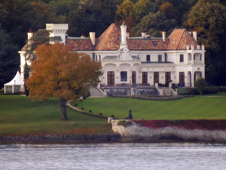 File:Villa Prangins 2.jpg - Wikimedia Commons