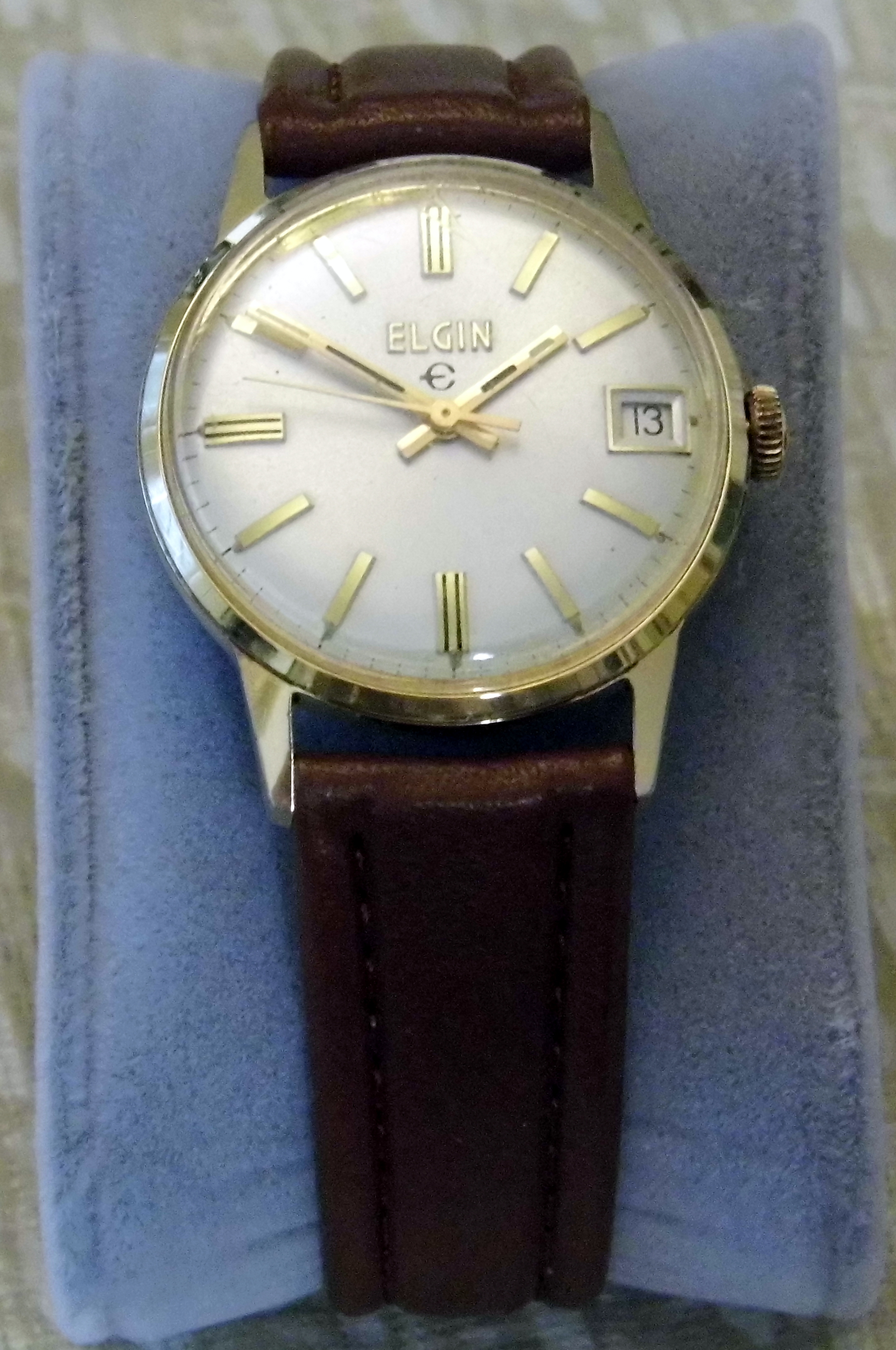 Array - elgin manual watch  rh   colourbooksznf cf