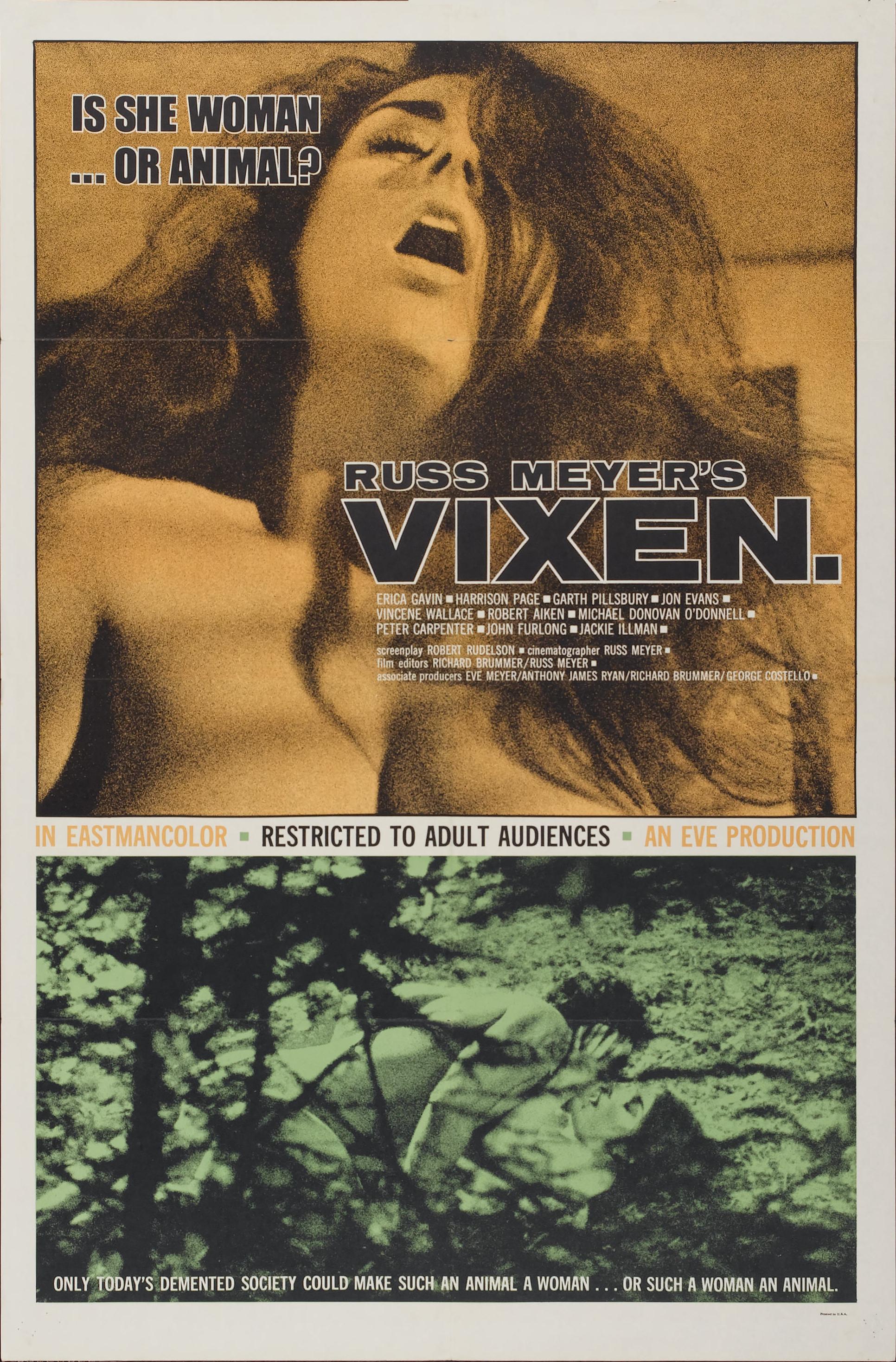 up film erotico google porno video gratis