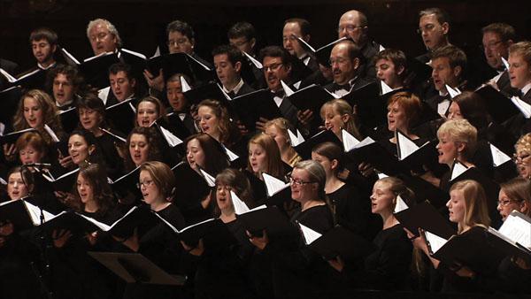 https://upload.wikimedia.org/wikipedia/commons/b/bb/VocalEssence_Chorus.jpg