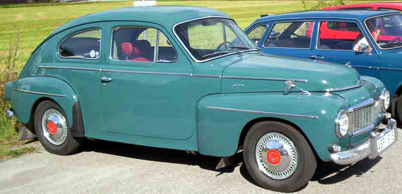 File Volvo Pv544 E 1964 Jpg Wikimedia Commons