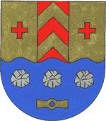 Wappen_Steinen_(Westerwald).png