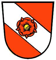 Sachsenburg (Kärnten)