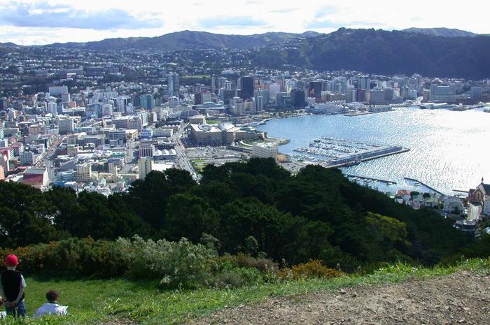 File:Wellington-FromTopOfMountVictoria.jpg