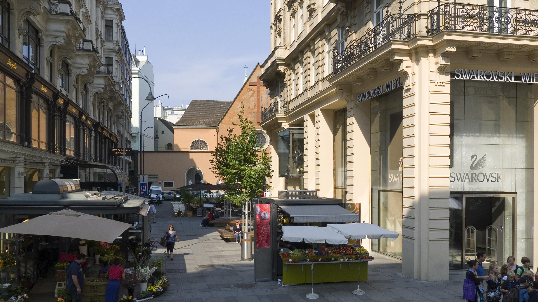 Wien 01 Marco-d'Aviano-Gasse a.jpg