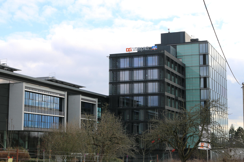 Bb Wiesbaden file wiesbaden bierstadt dg verlag jpg wikimedia commons